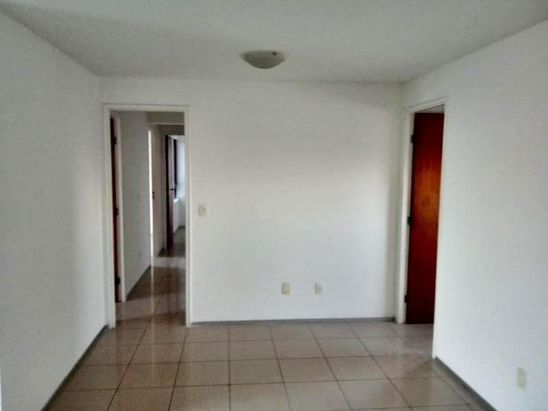 aluguel apartamento 3 quartos rua bento albuquerque