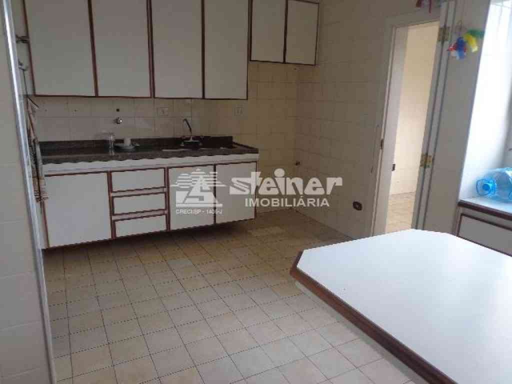 aluguel apartamento 4 dormitórios macedo guarulhos r$ 3.000,00 - 32848a