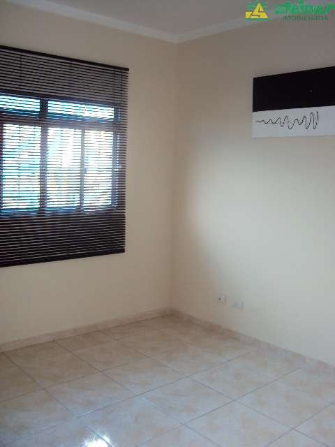 aluguel apartamento 4 dormitórios vila galvão guarulhos r$ 1.800,00