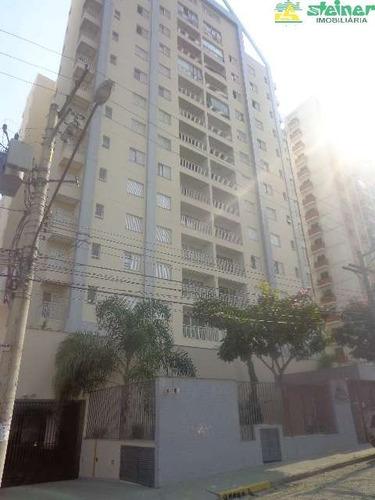 aluguel apartamento 4 dormitórios vila moreira guarulhos r$ 2.500,00
