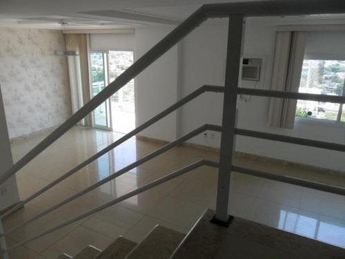 aluguel apartamento campos dos goytacazes  brasil - 157-a