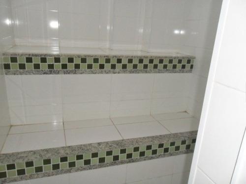 aluguel apartamento campos dos goytacazes  brasil - 179-a