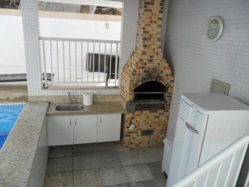 aluguel apartamento campos dos goytacazes  brasil - 181-a