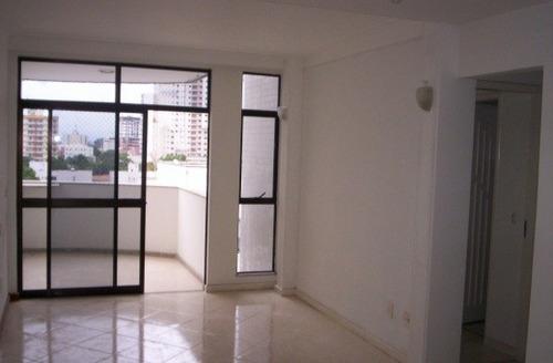 aluguel apartamento campos dos goytacazes  brasil - 197-a