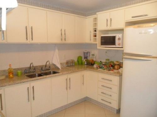 aluguel apartamento campos dos goytacazes  brasil - 369-a