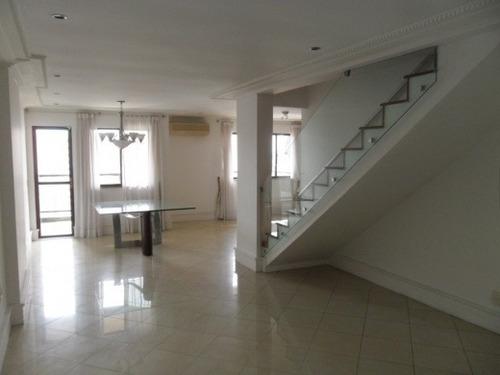 aluguel apartamento campos dos goytacazes  brasil - 400-a