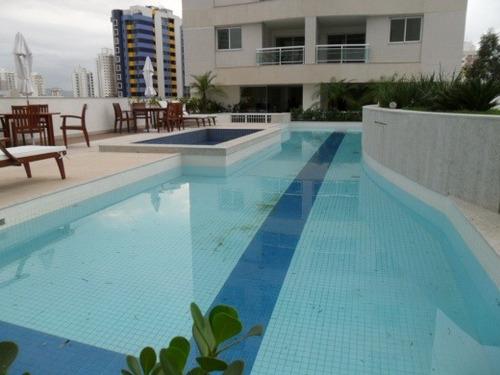 aluguel apartamento campos dos goytacazes  brasil - 403-a