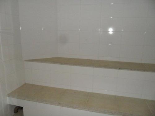 aluguel apartamento campos dos goytacazes  brasil - 440-a