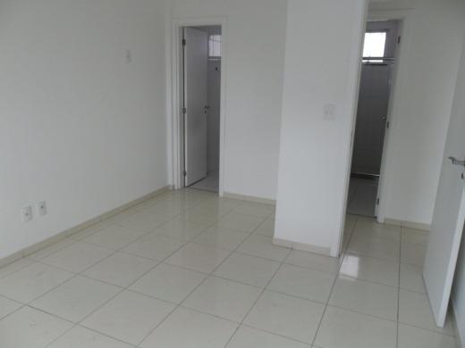 aluguel apartamento campos dos goytacazes  brasil - 449-a