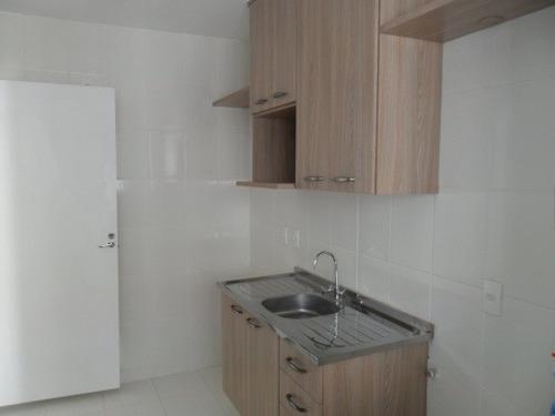 aluguel apartamento campos dos goytacazes  brasil - 485-a