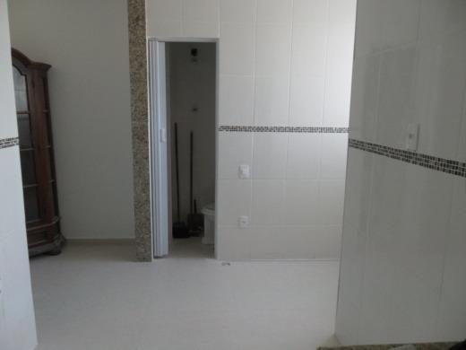 aluguel apartamento campos dos goytacazes  brasil - 514-a