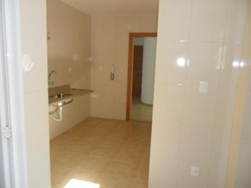 aluguel apartamento campos dos goytacazes  brasil - 516-a