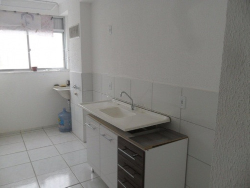 aluguel apartamento campos dos goytacazes  brasil - 548-a