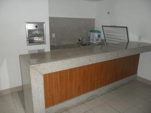 aluguel apartamento campos dos goytacazes  brasil - 559-a