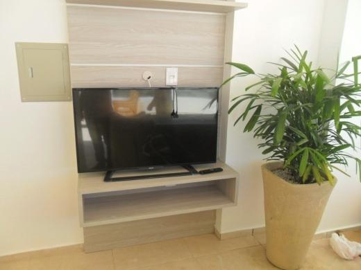 aluguel apartamento campos dos goytacazes  brasil - 591-a