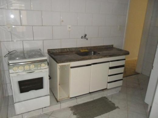 aluguel apartamento campos dos goytacazes  brasil - 635-a