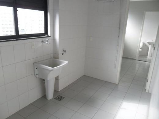 aluguel apartamento campos dos goytacazes  brasil - 639-a