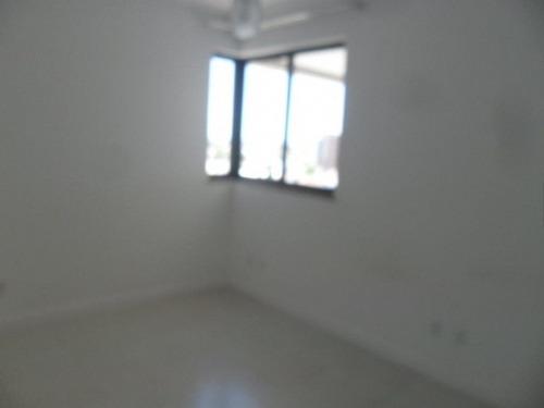 aluguel apartamento campos dos goytacazes  brasil - 647-a