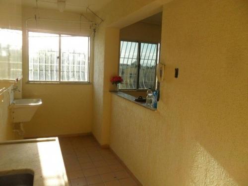 aluguel apartamento campos dos goytacazes  brasil - 653-a