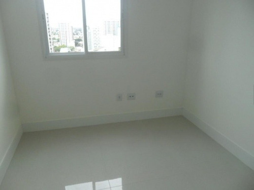 aluguel apartamento campos dos goytacazes  brasil - 676-a