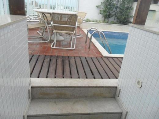 aluguel apartamento campos dos goytacazes  brasil - 679-a
