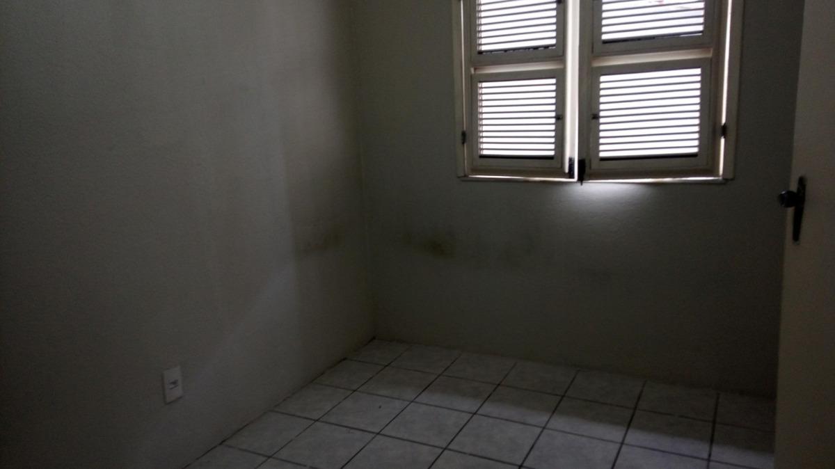 aluguel apartamento com 1 quarto na avenida dom manuel
