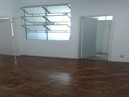 aluguel - apartamento com 1 quarto no centro de bh. - 1247