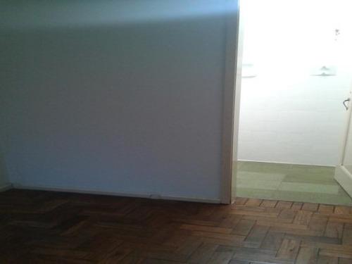 aluguel - apartamento com 2 quartos na savassi. - 1264