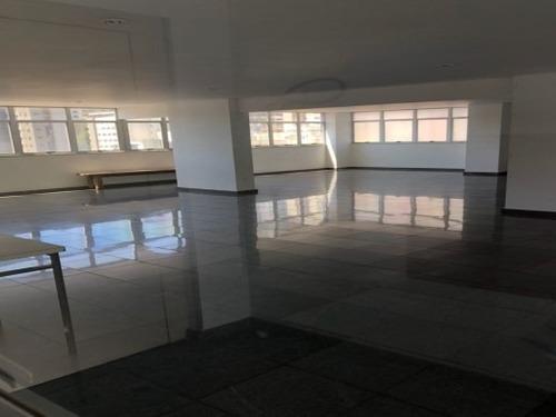 aluguel - apartamento com 2 quartos no bairro carmo / sion. - 1725