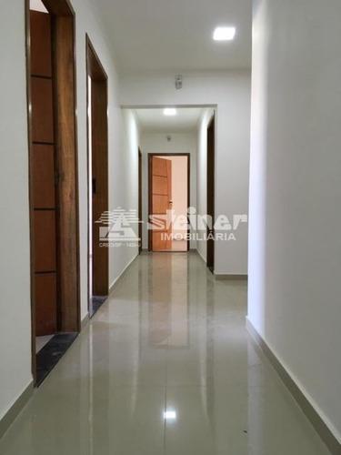 aluguel apartamento kitnet cidade jardim cumbica guarulhos r$ 850,00
