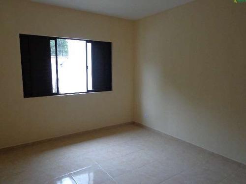 aluguel apartamento kitnet jardim zaira guarulhos r$ 750,00