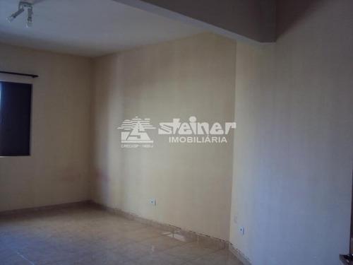 aluguel apartamento kitnet jardim zaira guarulhos r$ 800,00