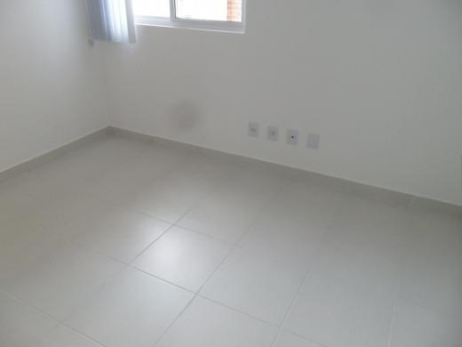 aluguel apartamento mobiliado campos dos goytacazes  brasil - 418-a