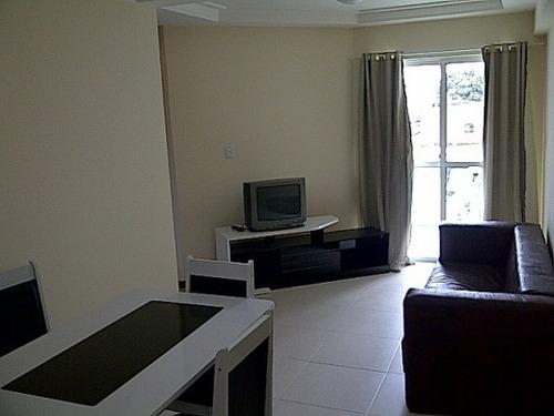 aluguel apartamento mobiliado campos dos goytacazes  brasil - 425-a