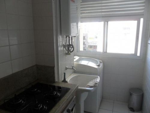 aluguel apartamento mobiliado campos dos goytacazes  brasil - 646-a