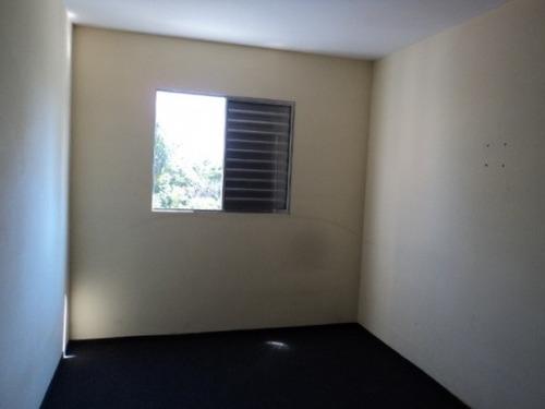 aluguel apartamento padrão guarulhos  brasil - hm1064-a