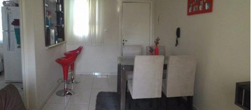 aluguel apartamento padrão guarulhos  brasil - hm1209-a
