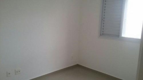 aluguel apartamento padrão guarulhos  brasil - hm1250-a