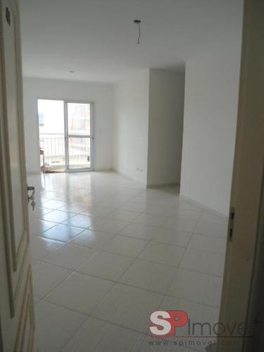 aluguel apartamento padrão são paulo  brasil - 2015-387-a