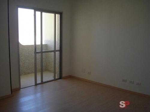 aluguel apartamento padrão são paulo  brasil - 2016-141pa-a