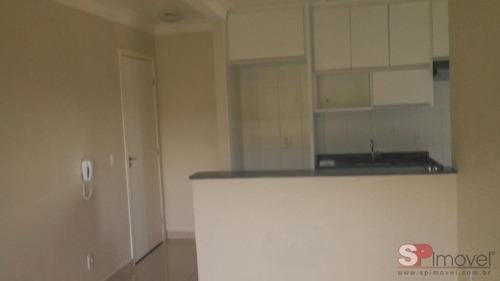 aluguel apartamento padrão são paulo  brasil - 2016-181pa-a
