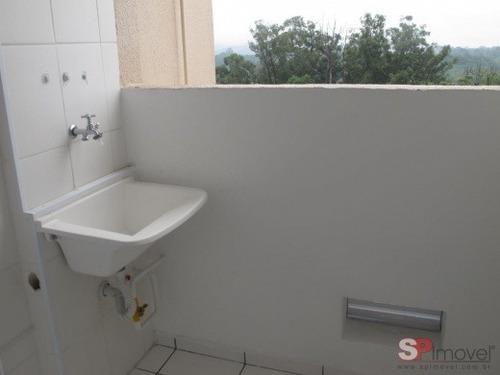 aluguel apartamento padrão são paulo  brasil - 2016-233pa-a