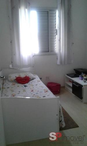 aluguel apartamento padrão são paulo  brasil - 2017-775-a
