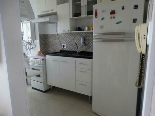 aluguel apartamento padrão são paulo  brasil - 2017-pa124-a