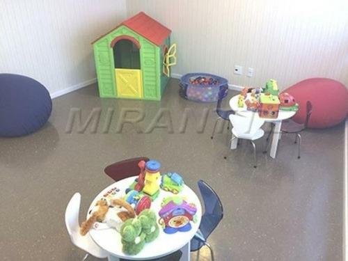 aluguel apartamento padrão são paulo  brasil - 2017-pa85-a