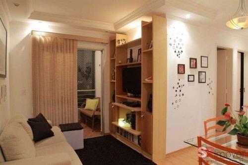 aluguel apartamento padrão são paulo  brasil - 2018-383-a
