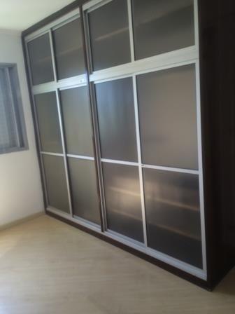 aluguel apartamento padrão são paulo  brasil - 2018-70-a