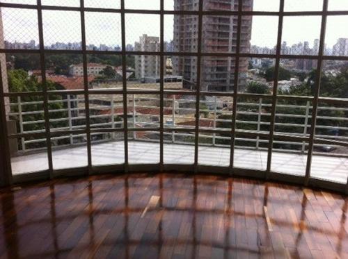 aluguel apartamento padrão são paulo  brasil - an229-a