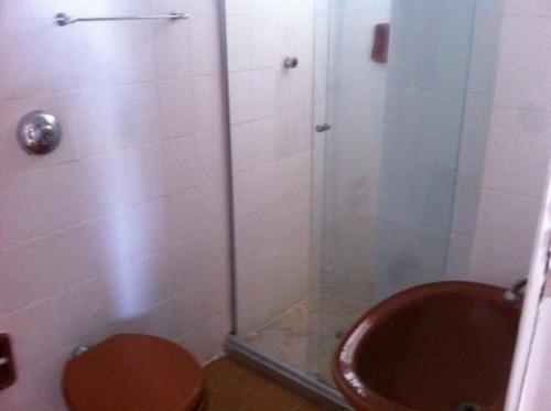 aluguel apartamento padrão são paulo  brasil - an252-a