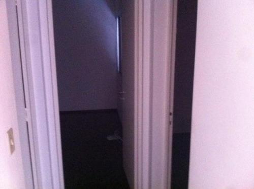 aluguel apartamento padrão são paulo  brasil - an303-a
